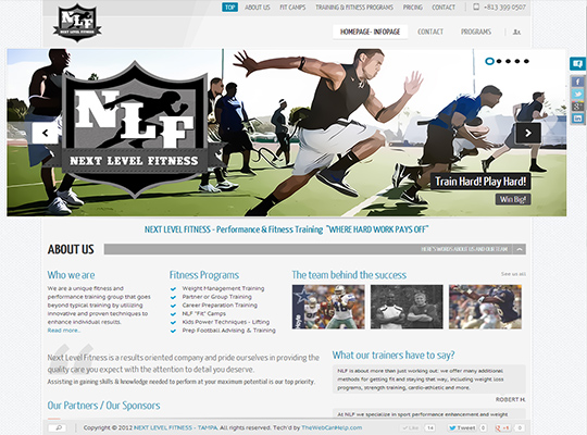 GTW-website-portfolio-showcase-NLFitness.jpg