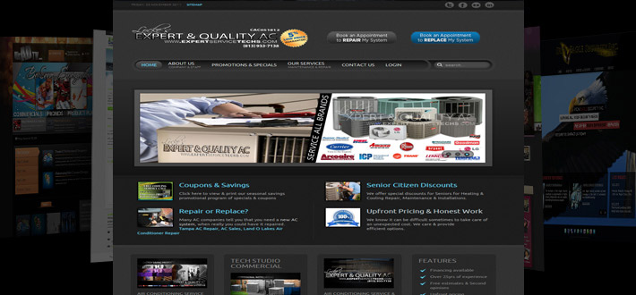 website-featured-projects-expert-service-techs-air-conditioning.jpg