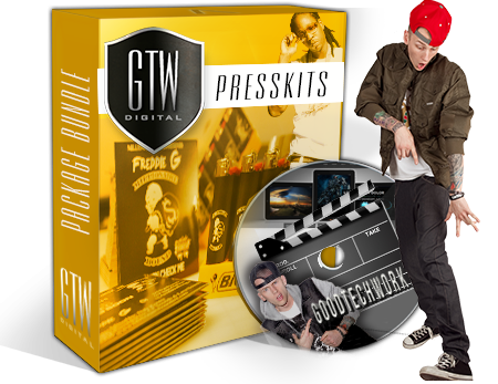 GTW-GOODTECHWORK-MEDIA-PRESSKITS-FOR-ARTISTS